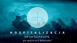 """Kard. Stanisław Dziwisz: Mamy być """"piątą Ewangelią"""""""