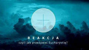 """Bp Jan Szkodoń: Eucharystia to """"wielka tajemnica wiary"""""""
