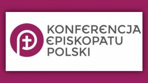 BUDUJMY WIĘZI! – List pasterski z okazji X Tygodnia Wychowania w Polsce