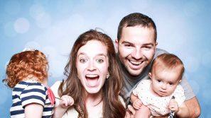 Ostatnie dni naboru na podyplomowe studia z duszpasterstwa rodzin