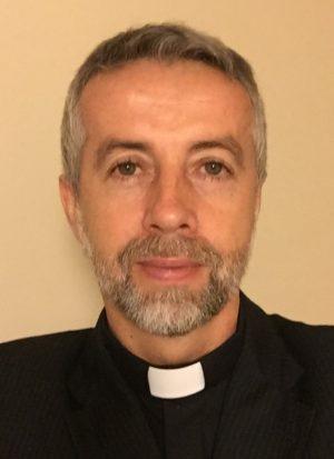 Ks. Zdzisław Błaszczyk biskupem pomocniczym Archidiecezji Rio de Janeiro