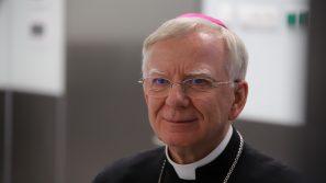 Wyrazy poparcia i solidarności dla abp. Marka Jędraszewskiego od Rady KEP ds. Apostolstwa Świeckich
