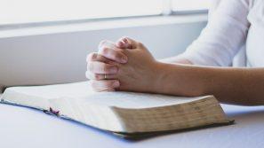 Niedziela Słowa Bożego w Łagiewnikach