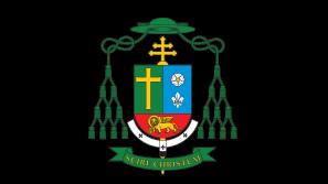Apel abp. Marka Jędraszewskiego do wiernych Archidiecezji Krakowskiej o wzięcie udziału w wyborach prezydenckich