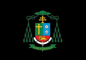 Słowo Metropolity Krakowskiego Arcybiskupa Marka Jędraszewskiego dotyczące pomocy mieszkańcom Nowej Białej