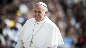 Orędzie papieża Franciszka na XXVIII Światowy Dzień Chorego (11 lutego 2020)