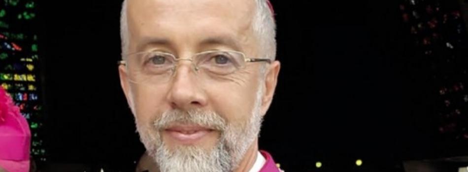 Padre Tiago z Małopolski