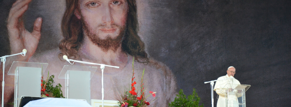 Franciszek na Wielki Post: Nawrócenie, modlitwa i jałmużna przygotowaniem do Wielkanocy
