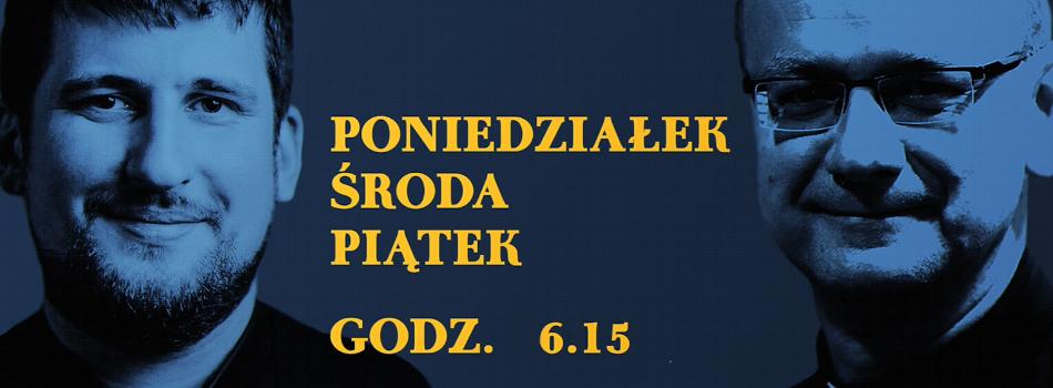 Trwają internetowe wielkopostne rekolekcje Archidiecezji Krakowskiej – dołącz do nas!