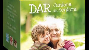 Wielkopostne skarbonki Caritas pomogą seniorom