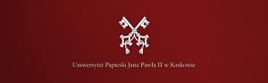Senat Uniwersytetu Papieskiego w Krakowie poparł inicjatywę ogłoszenia św. Jana Pawła II doktorem Kościoła i współpatronemEuropy