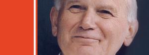 100 cudów na 100-lecie urodzin św. Jana Pawła II