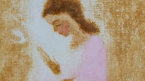 Dzieło Duchowej Adopcji Dziecka Poczętego