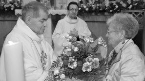 Msze św. za śp. ks. prałata Andrzeja Fryźlewicza, kapelana kard. Franciszka Macharskiego