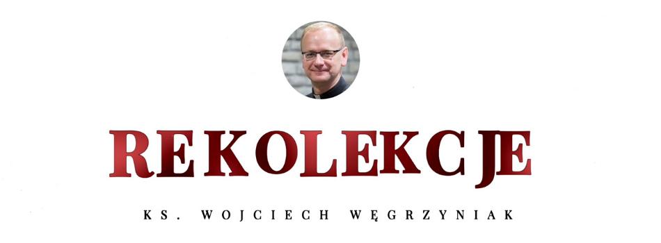 """O głodzie w czasie epidemii, czyli internetowe """"Rekolekcje dla głodnych"""" Archidiecezji Krakowskiej i bazyliki Mariackiej"""