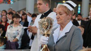 Hanna Chrzanowska – błogosławiona pielęgniarka