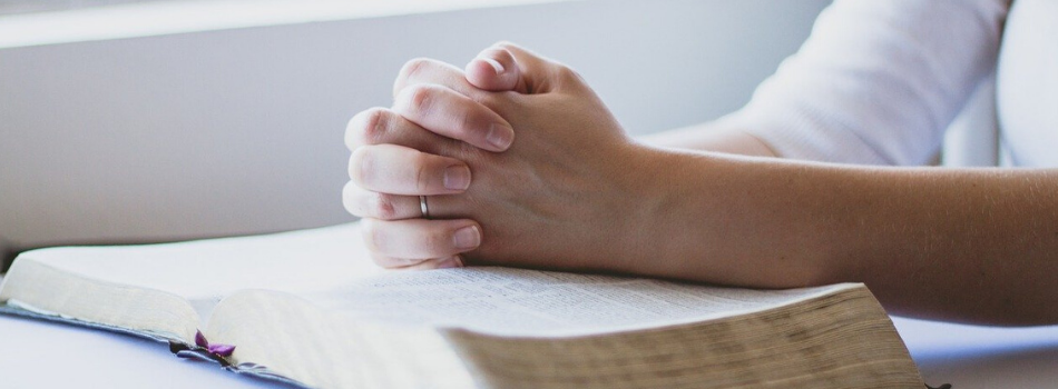 Żal doskonały a spowiedź sakramentalna