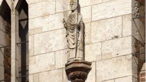Nowenna ku czci św. Stanisława Biskupa i Męczennika w katedrze na Wawelu