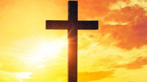 #Domowe celebracje – materiały modlitewne dla rodzin na Triduum Paschalne i Wielkanoc
