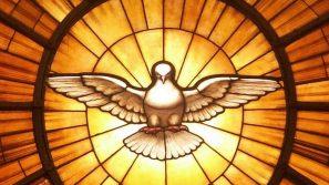 Promemoria: dłuższa forma Mszy Wigilijnej Niedzieli Zesłania Ducha Świętego