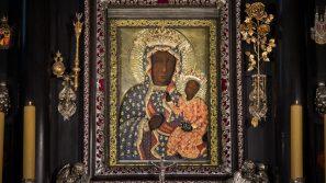 Akt zawierzenia Polski Chrystusowi i Matce Bożej
