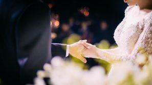 Komunikat w sprawie katechez dla narzeczonych i poradni życia rodzinnego