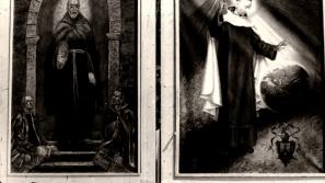 37 lat temu Jan Paweł II beatyfikował w Krakowie Brata Alberta i Rafała Kalinowskiego