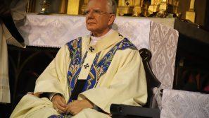 Abp Marek Jędraszewski – współprzewodniczącym Komisji Wspólnej Rządu i Episkopatu