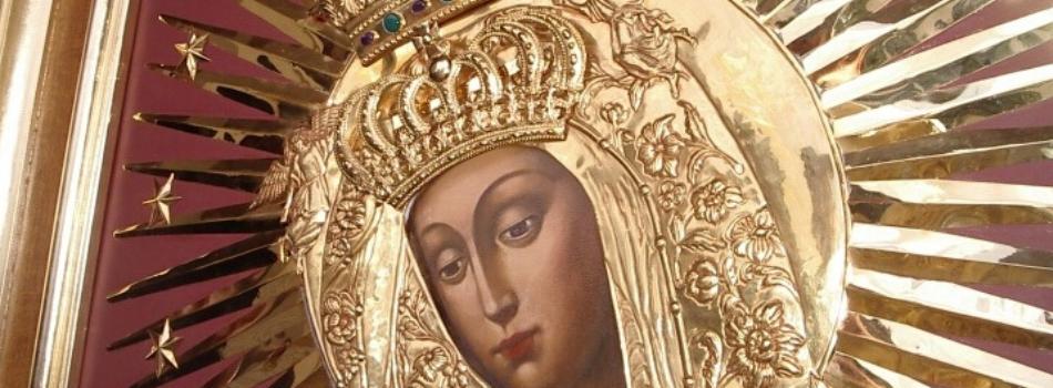 Kard. Stanisław Dziwisz: Chcemy stanowić żywą i najpiękniejszą koronę Maryi