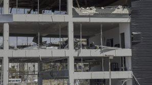 300 000 zł na pomoc dla Bejrutu