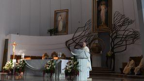 Biskupi jubileusz