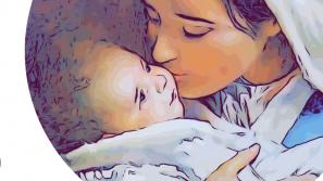 ODDANIE33 – droga do serca Jezusa i Maryi