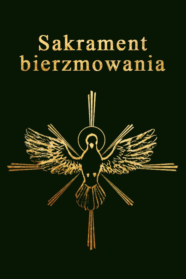 Bierzmowanie w Mistrzejowicach