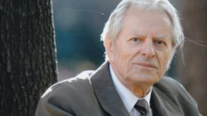 Zmarł śp. Juliusz Łuciuk, kompozytor muzyki sakralnej