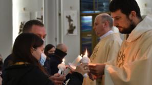 Diecezjalny Dzień Dzieci Utraconych