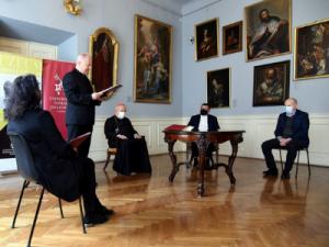 Apel profesorów i nauczycieli akademickich w roku 100. rocznicy urodzin Jana Pawła II