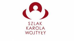 Wadowicki Szlak Karola Wojtyły w nowej odsłonie na 100. rocznicę urodzin św. Jana Pawła II