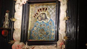 """Apel Maryjny w Kalwarii Zebrzydowskiej: """"Przenajświętsza Pani, miej nas wszystkich w swej opiece"""""""
