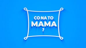 Co na to Mama? #3 – Obok