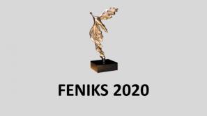 Abp Marek Jędraszewski laureatem nagrody Feniks 2020