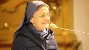 """Rekolekcje dla kobiet """"Sercem słuchająca jak Maryja"""". Dzień 1"""