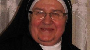Pogrzeb s. Maksymiliany odbędzie się w Bazylice Mariackiej
