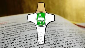 Nowe materiały na kurs lektorski w Archidiecezji Krakowskiej