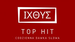 Top Hit – klerycy zapraszają na spotkanie z Ewangelią