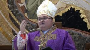 VII Pielgrzymka Muzyków Kościelnych Archidiecezji Krakowskiej