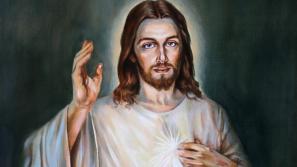 Przygotowanie do 20. rocznicy zawierzenia świata Bożemu Miłosierdziu