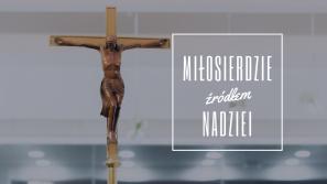 Komunikat Sanktuarium Bożego Miłosierdzia w sprawie obchodów Święta Miłosierdzia