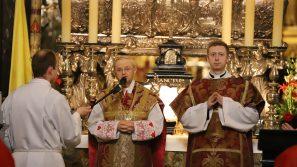 6. dzień nowenny przed uroczystością św. Stanisława