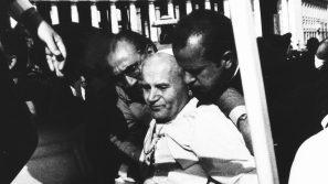– Wciąż słyszę te wystrzały – kard. Stanisław Dziwisz w 40. rocznicę zamachu na Jana Pawła II