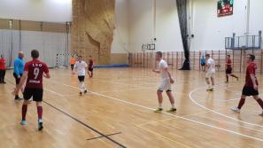 Rozpoczynają się zgłoszenia do XVI Mistrzostw Polski Służby Liturgicznej Ołtarza o puchar KNC